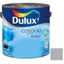 Dulux A Nagyvilág színei Örök Sziklaszirt 2,5L