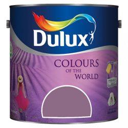 Dulux A Nagyvilág színei Levendula Völgy 2,5L