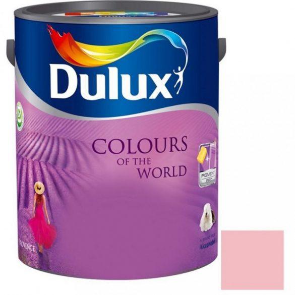 Dulux A Nagyvilág színei Hamvas Rózsa 5L