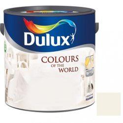 Dulux A Nagyvilág színei Pirított Szezám 2,5L