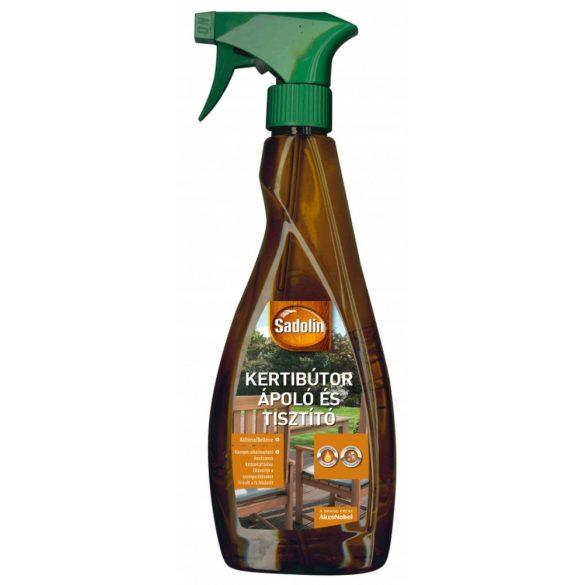 Sadolin Kertibútor ápoló spray 0,5L