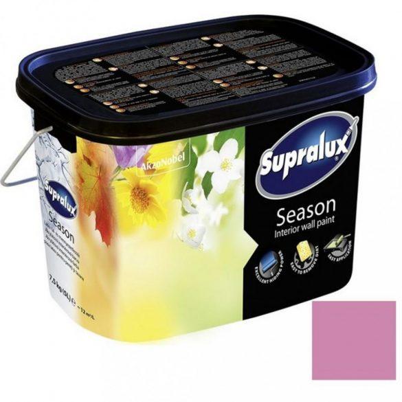 Supralux Season 31 Nyári Cseresznye 5L