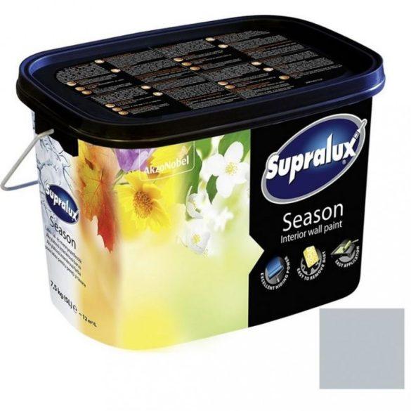 Supralux Season 53 Téli Szél 5L