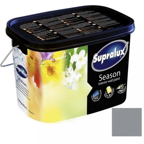 Supralux Season 54 Téli Alkony 5L