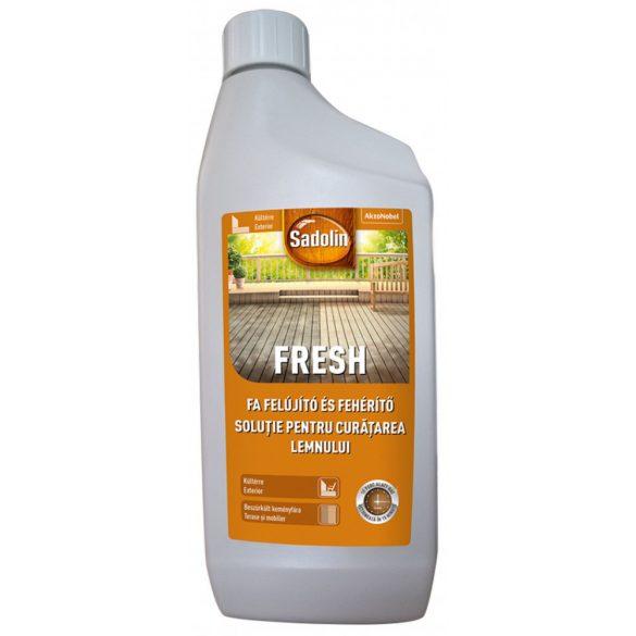 Sadolin Fresh 0,75L