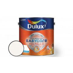 Dulux EasyCare Tiszta fehér 2,5L