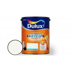 Dulux EasyCare Tiszta fehér 5L