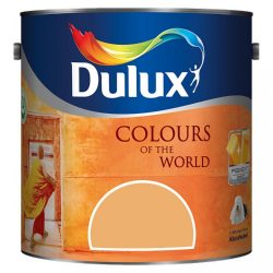 Dulux A Nagyvilág színei Homok Mandala 2,5L