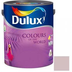 Dulux A Nagyvilág színei Mandulavirág 5L