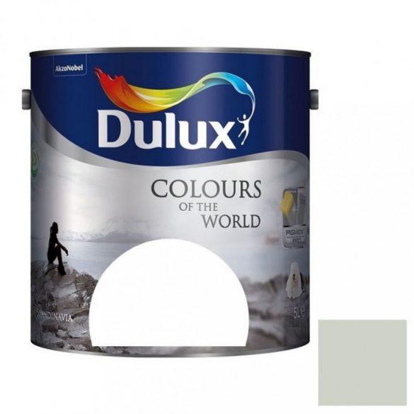 Dulux A Nagyvilág színei Finn szauna 5L