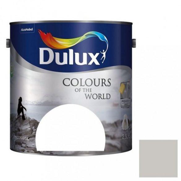 Dulux Nagyvilág színei Izlandi reggel 2,5L