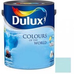 Dulux A Nagyvilág színei Jégvilág 5L