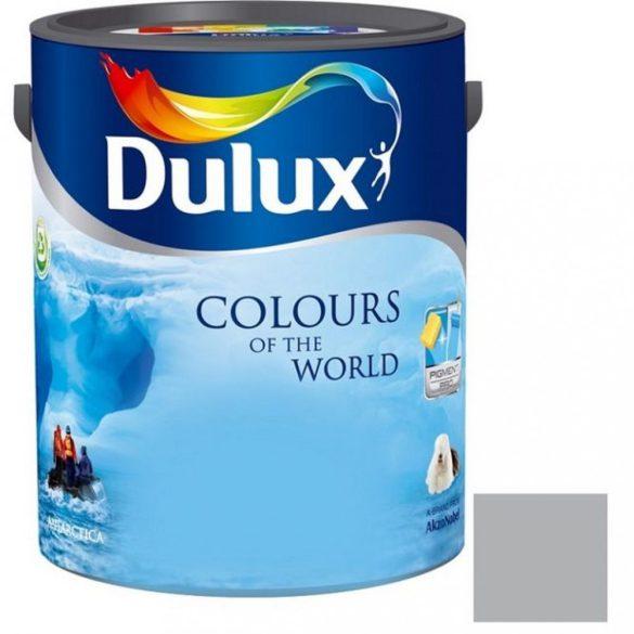 Dulux A Nagyvilág színei Örök Sziklaszirt 5L