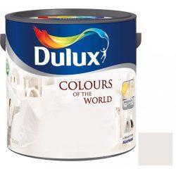 Dulux A Nagyvilág színei Ragyogó Gyöngyház 2,5L