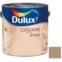 Dulux A Nagyvilág színei Zarándok Útja 2,5L