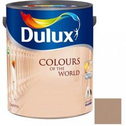 Dulux A Nagyvilág színei Zarándok Útja 5L