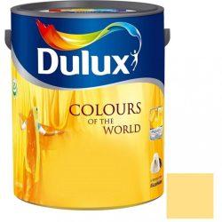 Dulux A Nagyvilág színei Libbenő Szári 5L