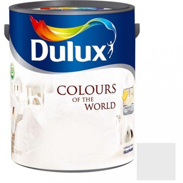 Dulux A Nagyvilág színei Távoli Vitorla 5L