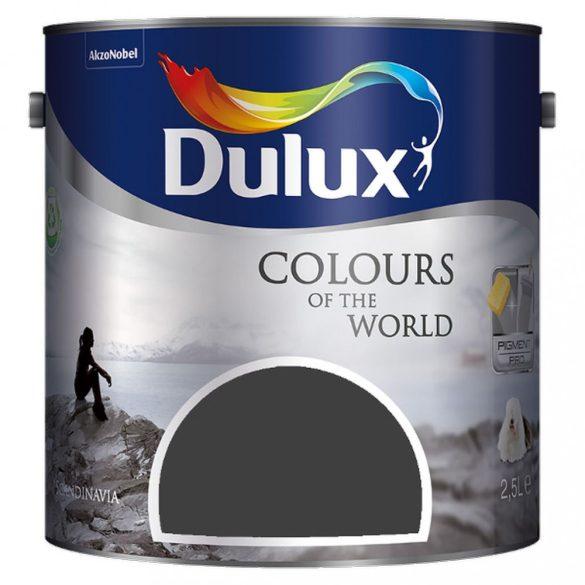 Dulux A Nagyvilág színei Valkűr tánc 2,5L