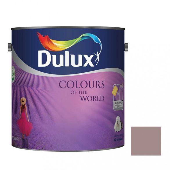 Dulux Nagyvilág színei Meghitt Fészek 2,5L
