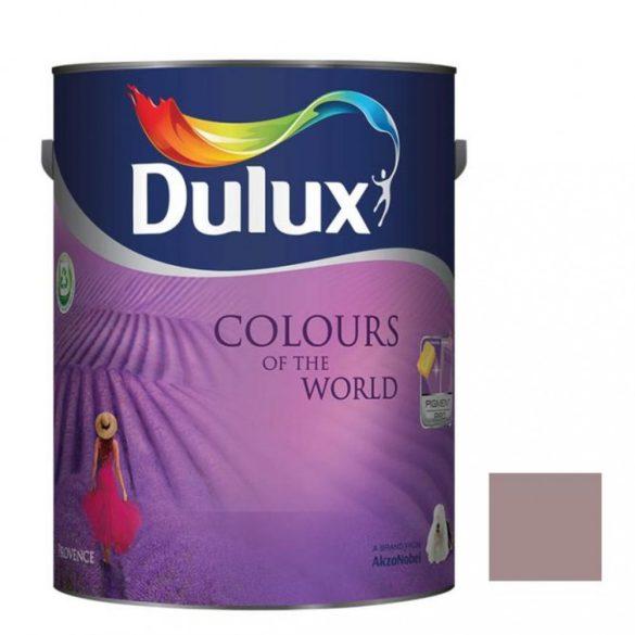 Dulux Nagyvilág színei Meghitt Fészek 5L
