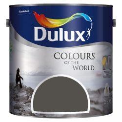 Dulux A Nagyvilág színei Füstös rúnakő 2,5L
