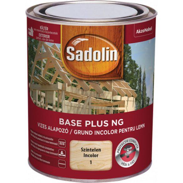 Sadolin Base Plus NG 0,75L