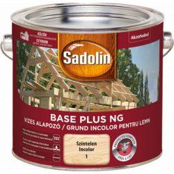 Sadolin Base Plus NG 2,5L