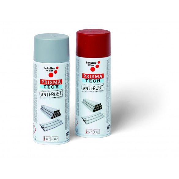 Schuller Prisma Tech Anti-Rust grey, 400ml, szürke