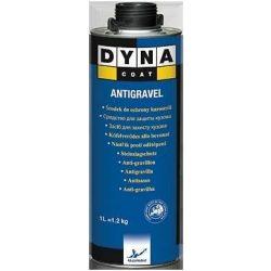 Dyna Antigravel White (fehér) 1L