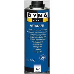 Dyna Antigravel Grey (szürke) 1L