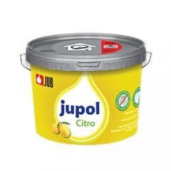 JUPOL CITRO 2L