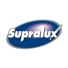 Suparlux