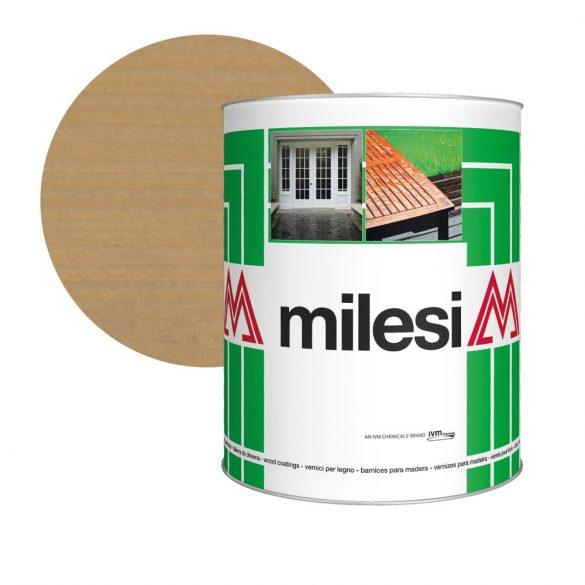 Milesi Trend viaszos vékonylazúr XGT 1011 1L