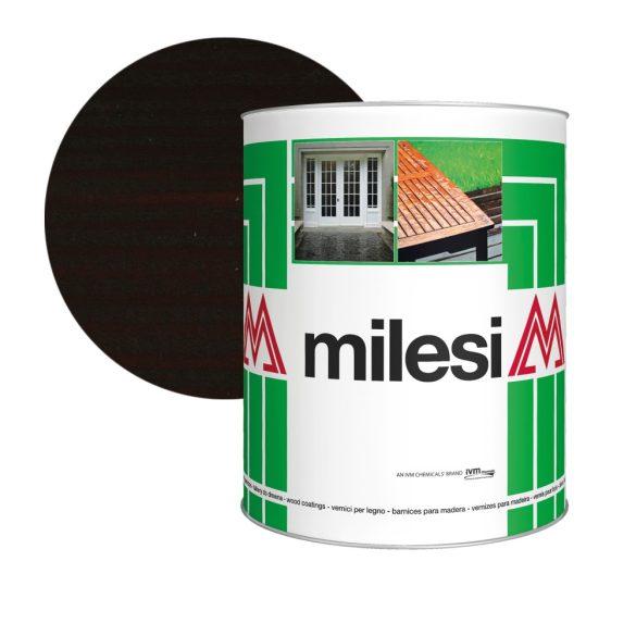 Milesi Classic viaszos vékonylazúr - wenge XGT 619 1L