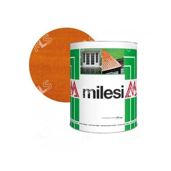 Milesi Douglas színű, biociddal kezelt impregnáló XHT 11 1L