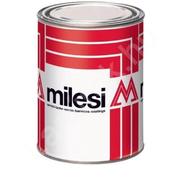 Milesi Közép dió színű, biociddal kezelt impregnáló XHT 8 1L