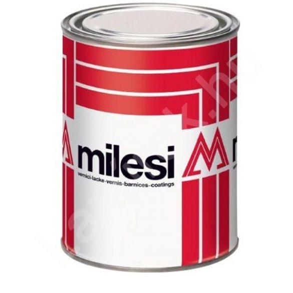 Milesi Tölgy színű, biociddal kezelt impregnáló XHT 9 1L